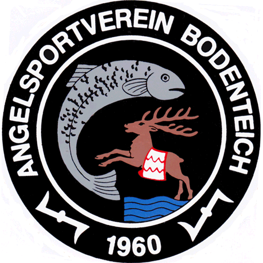 Angelsportverein Bodenteich e.V.